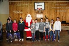 III warsztaty świąteczne