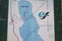 wycieczka do Zieleńca 2011