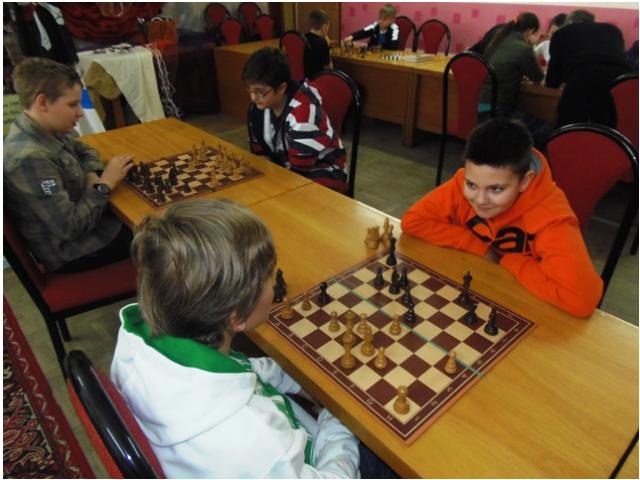 szachy pielg2