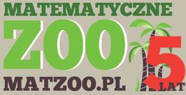matzoo.pl Zadania do rozwiązywania online