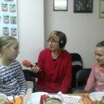 Radio Wrocław w Proboszczowie